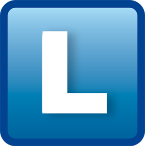 Old LibGuides Icon