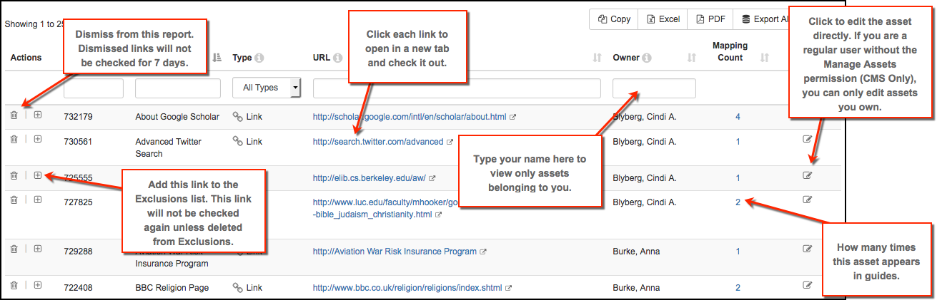 LibGuides 2 1 16 0 is Here