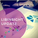LibInsight Update